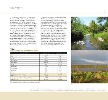Page 11 - Click to open pdf © 2014 Napa-Solano Audubon Society