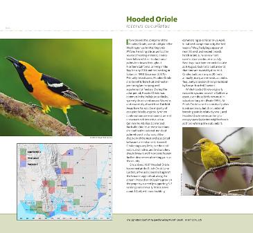 Page 186 - Click to open pdf © 2014 Napa-Solano Audubon Society
